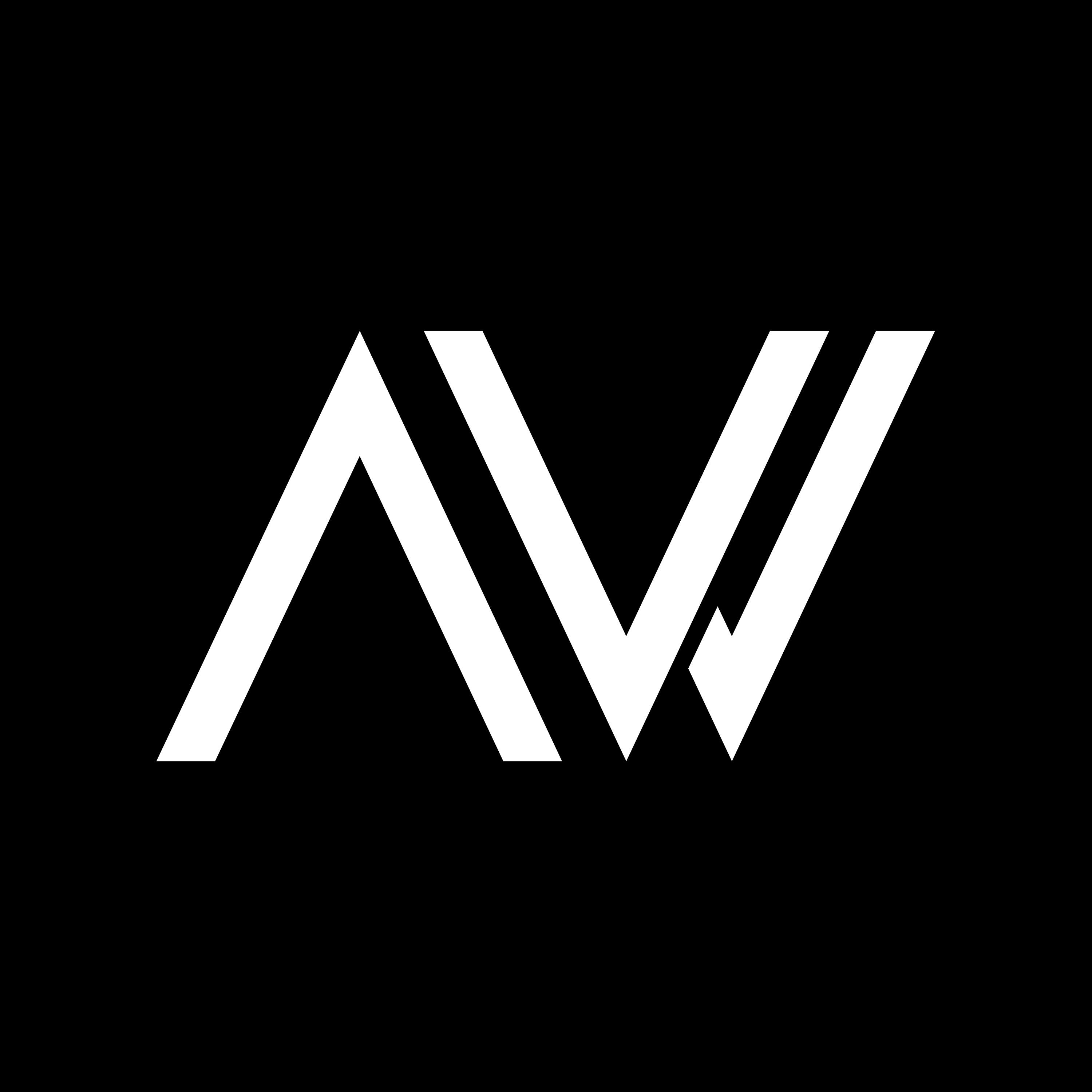 Logo Design And Web Design For Artwort, An Italian Blog Dealing With Art,  Architecture And Design.