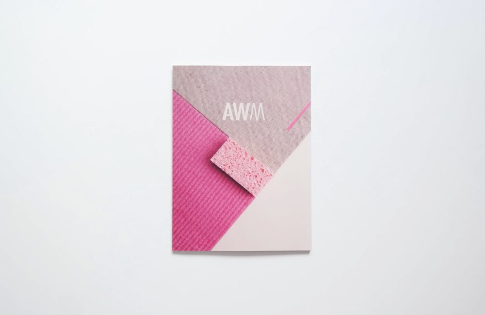 AWM #01