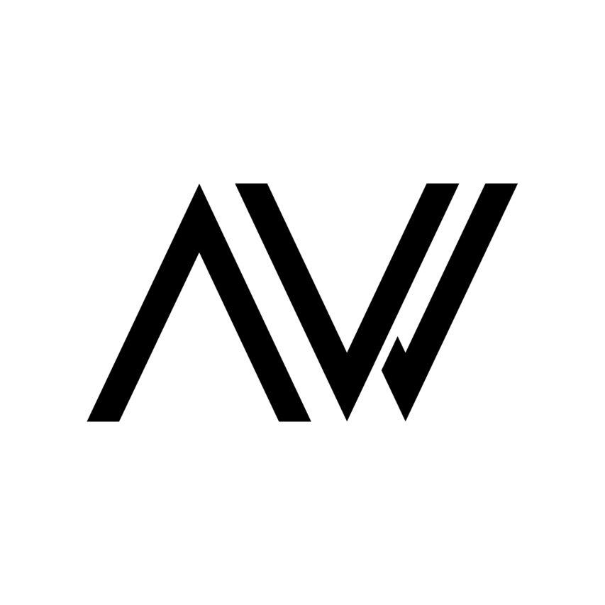 Artwort –Logo design