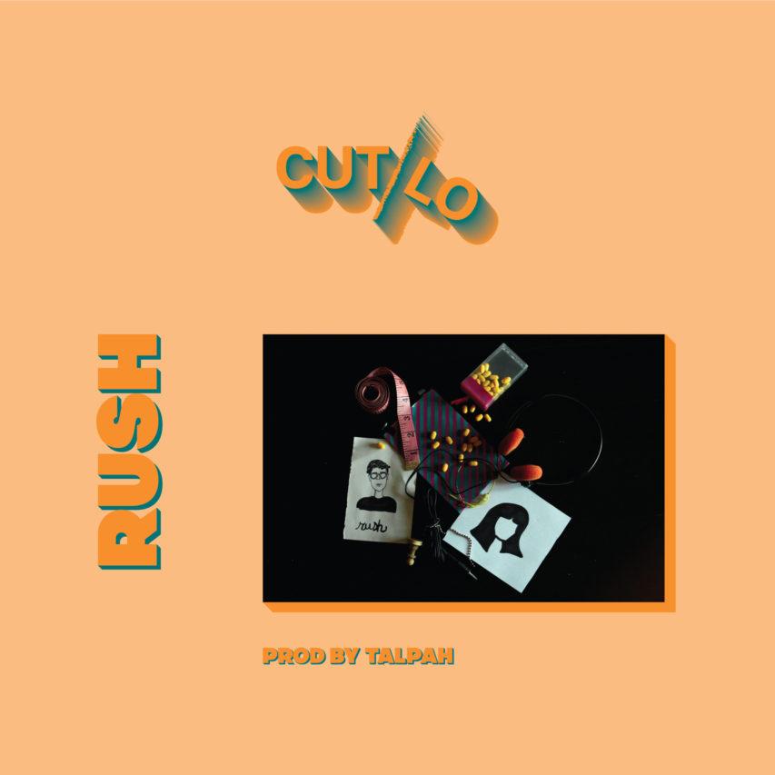 Cut/Lo – Rush