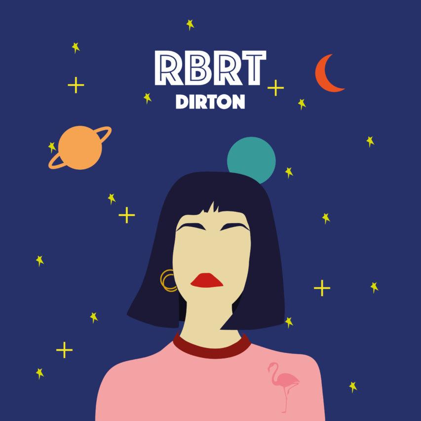 Dirton – RBRT